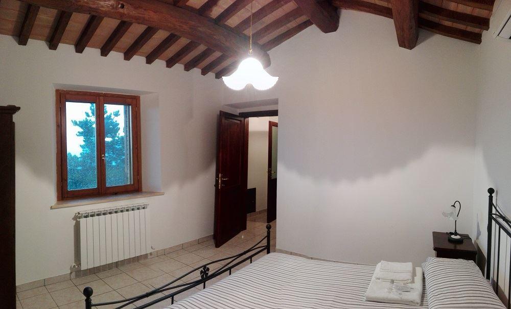 Appartamento panoramico2