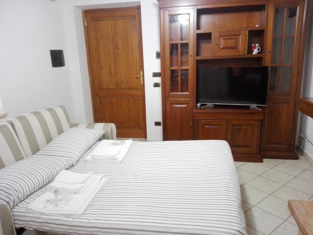 Appartamento panoramico5