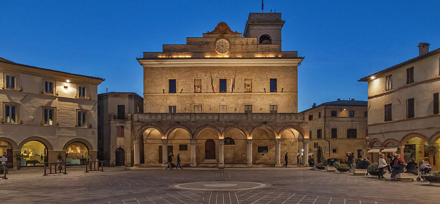 comune-Montefalco